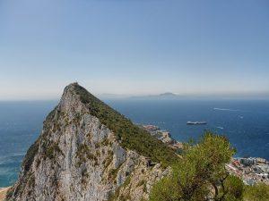 Gibraltar: Glücksspielindustrie vor dem Aus?
