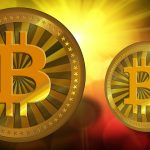Rasanter Bitcoin Wechselkurs Anstieg für 2017 erwartet
