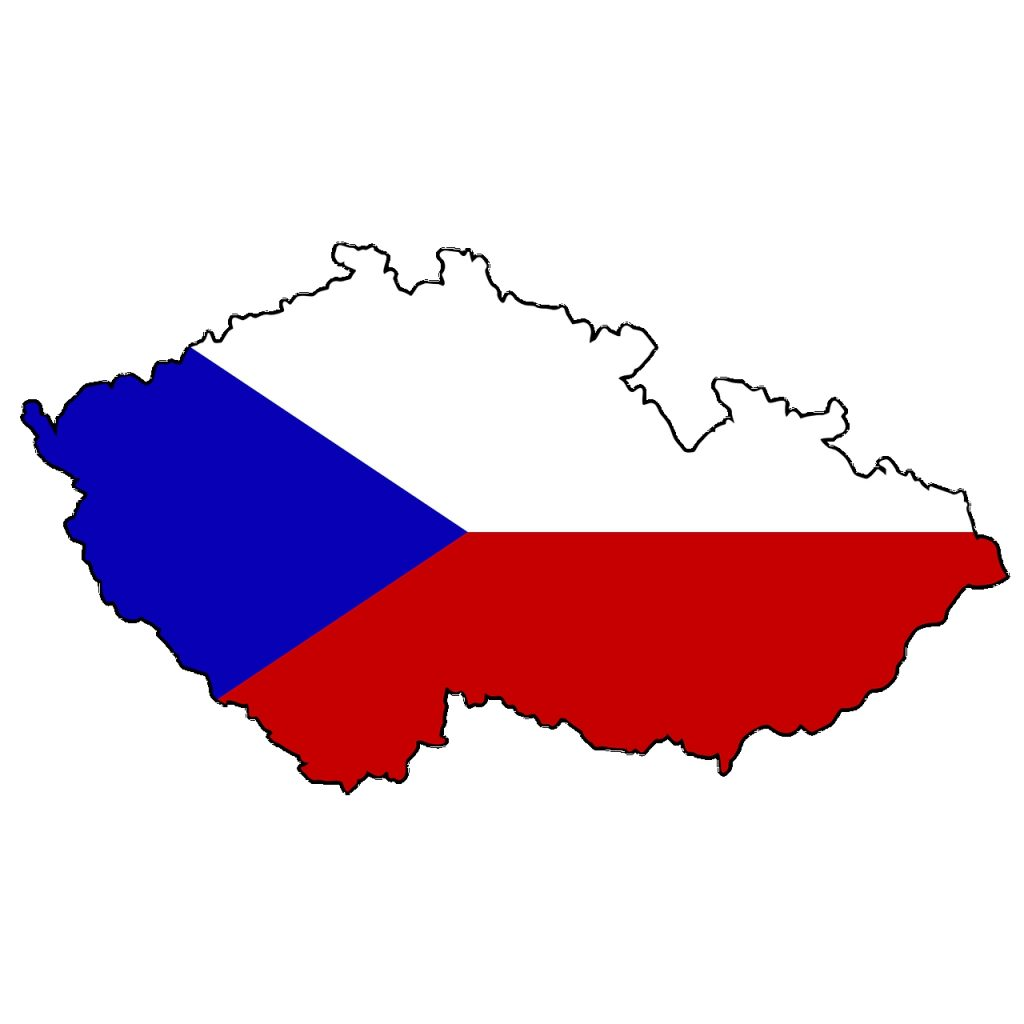 Tschechien