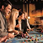 Schweizer Geldspielgesetz Grand Casino Bern