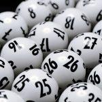 Silvester-Millionen Ziehung beschert Deutschland vier neue Millionäre und 2016 war das Jahr der Eurojackpot Gewinner