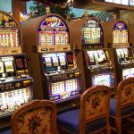 Spielhallenschließungen in Baden-Württemberg: 5.000 Klagen von Betreibern erwartet