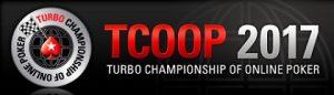 Turbo Championship of Online Poker 2017