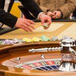 Schweizer Spielhallen drängen in Gesetzesnovelle auf Eindämmung illegaler Online Angebote