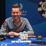 Steuerfreiheit für Turniergewinne deutscher Spieler aus der World Series of Poker in den USA auf der Kippe