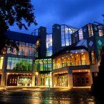 Land NRW fördert wohltätige Zwecke mit Casinoabgabe