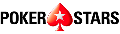 Pokerstars Casino Deutschland