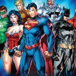 Playtech sichert sich die Rechte an Superman & Co.