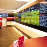 Zweiter Glücksspieländerungsstaatsvertrag als Entwurf veröffentlicht: Neuerungen bei Zulassung von Sportwetten