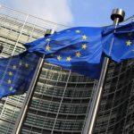 EU-Kommission kritisiert geplante deutsche Glücksspielgesetzgebung