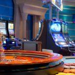 Deutsche Spieler erzielen Erfolge beim PokerStars Festival in Rozvadov