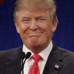 Paddy Power stellt Experten für Wetten auf Donald Trump ein