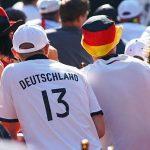 Bundesländer beschließen Reform der Lizenzvergabe bei Sportwetten
