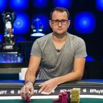 Rainer Kempe gewinnt California Swing der World Poker Tour