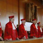 Bundesverfassungsgericht erklärt Glücksspieländerungsstaatsvertrag für verfassungskonform