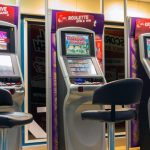 "Großbritannien erwägt härteres Vorgehen gegen ""fixed-odds betting terminals"""