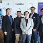 Singapur eröffnet erste Akademie zur Förderung von eSports-Talenten