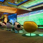 ADMIRAL eröffnet größte Sportsbar Europas in Wien