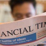 Lottoland in Umsatzwachstums-Ranking der Financial Times gelistet