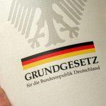 Mindestabstandsregelung in NRW ohne gesetzliche Grundlage
