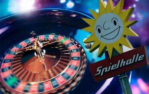 casino online de spielothek online