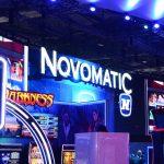 Novomatic-Gründer Johann Graf Nr. 3 im Forbes-Ranking