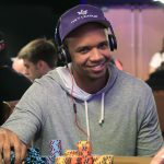 Phil Ivey beendet Poker-Coachingseite Ivey League