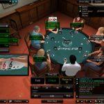 Pokerplattform PKR nach finanziellen Engpässen offline