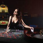 Werbespot für Online Casino Star Wins wegen Frauenfeindlichkeit verboten