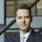 FDP in Niedersachsen kritisiert Spielhallenschließungen der SPD-Regierung