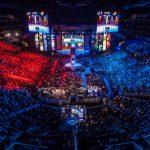 Neue Studie zu eSports belegt rasantes Wachstum