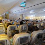 eSports im Bordprogramm von Emirates Flügen