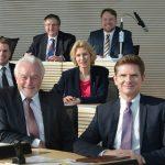 CDU und FDP im Wahlkampf mit kontrollierter Öffnung des Marktes für Online Glücksspiel