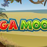 Größter mobiler Jackpot der Geschichte bei Mega Moolah ausgezahlt