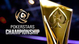 online casino nachrichten champions football