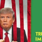 Paddy Power schaltet neue Trump-PR