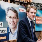 Koalitionsvertrag in Schleswig-Holstein bringt Glücksspielreform zu Fall