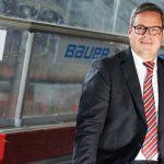 Automatenverband Niedersachsen hofft auf Aus für Losverfahren