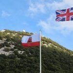 EuGH bestätigt britische Besteuerung für Gibraltar