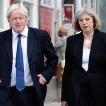 Parlamentswahl in Großbritannien Erfolg für Buchmacher