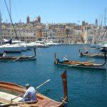 Malta veröffentlicht ersten Glücksspielbericht