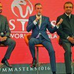 Resorts World Manila verliert nach Überfall Lizenz