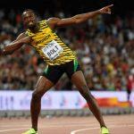 Usain Bolt wird Markenbotschafter von PokerStars