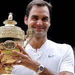 Wettbetrug bei Wimbledon vermutet