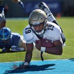 Neue Studie bestätigt Hirnschäden durch American Football