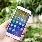 Glücksspiel-Apps bald bei Google Play