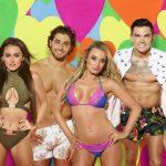 Wetten auf Reality-TV dank Love Island auf Höhenflug