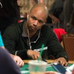 UK Supreme Court verhandelt Phil Ivey Fall