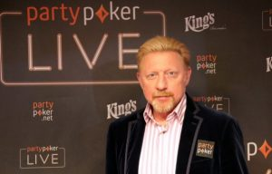 online casino news king spiel