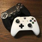 Neue Bitkom Studie registriert 30 Millionen Gamer in Deutschland